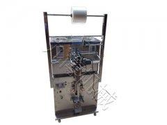 五谷杂粮自动分装机