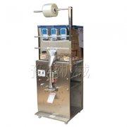 珍珠粉包装机