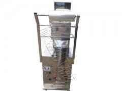 水果酵素粉包装机